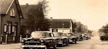 waterloseweg-1955_1920