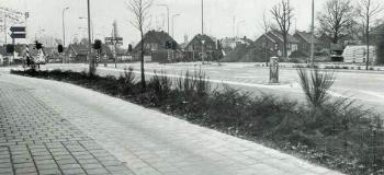 waterloseweg-aa_1038