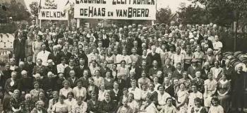 waterloseweg-haas-en-van-brero-ong-1930kl_1038