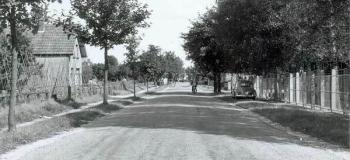 waterloseweg-rechts-de-haas-en-van-brero-1956-_1038