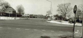waterloseweg002_1920