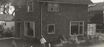 waterloseweg47-a_1038