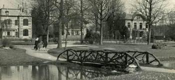 wilhelminapark-1928_1038