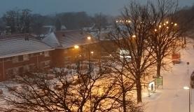 Arnhemseweg-Febr-2021-2