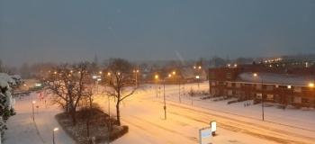 Arnhemseweg-Febr-2021