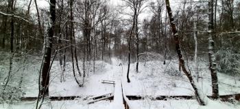 Sprengen-tussen-arnhemseweg-en-winkewijertlaan-Febr-2021