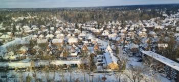 Waltersingel-9-Febr-2021