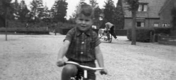 1950-henk-op-de-fiets-wolweg_1038
