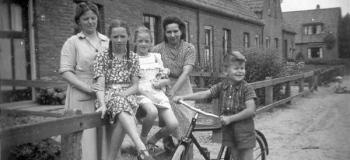 1950-wolweg-halming-en-jet_1038
