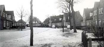wolweg-richting-asselsestraat-1963kl_1038