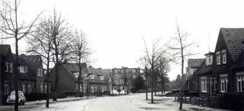 wolweg-voor-de-melkweg-1963kl_1038