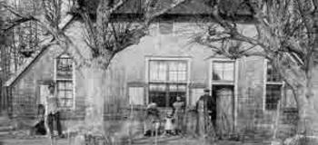 boerderij-pallandt-woudhuizerweg-71-apeldoorn-_1038