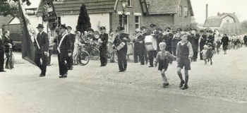 jachtlaan-hoek-zanderijweg-ong-1951-foto-henk-_1038