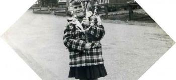 zanderijweg-netty-kozijn-1960-archief-stien-ev_1038