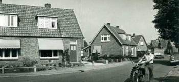 zanderijweg1972_1038