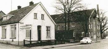 32270-kanaal-noord-jan-zevenhuizen-1960_1038