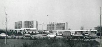 zevenhuizen-bejaardenwoningen-bouwbedrijf-bran_1038