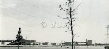 zuiderpark-1966-arch-van-der-tak_1038