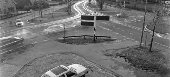De-Tol-21-10-1981-Foto-Albert-Cnossen