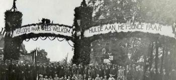 wenum-ereboog-aan-de-zwolseweg_1038