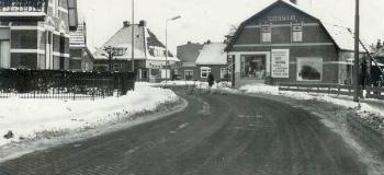 zwolseweg-1963_1038