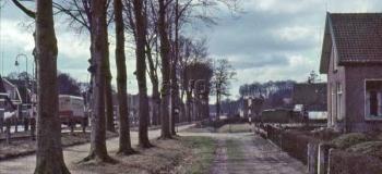 zwolseweg-1964_1038