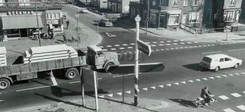 zwolseweg-bb_1038