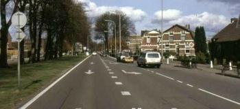 zwolseweg-bij-reeenlaan-1994-foto-jw-bergman_1038