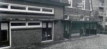 zwolseweg-cafe_1038