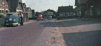 zwolseweg-nu-gazellestraat-1963-a_1038