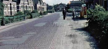 zwolseweg-nu-gazellestraat-1963-b-foto-jw-berg_1038