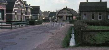 zwolseweg-nu-gazellestraat-1963kl