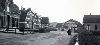 zwolseweg-nu-gazellestraat-bij-pand-nr-171-19_1038