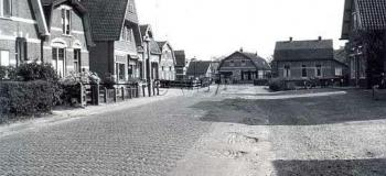 zwolseweg-nu-gazellestraat-bij-pand-nr-175-19