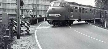 zwolseweg-overweg-1969_1038