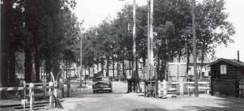 zwolseweg-richting-anklaarseweg-1957_1038